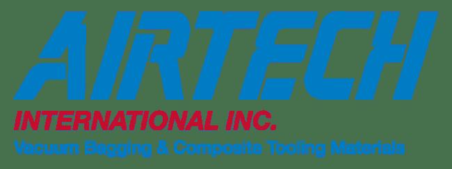 Airtech logo