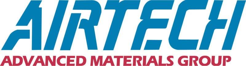 Airtech Advanced Materials Group logo